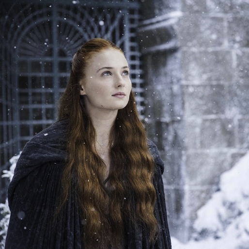 """<i>Game of Thrones</i> Review: """"Mockingbird"""""""