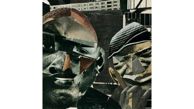 The Roots: <i>...And Then You Shoot Your Cousin</i> Review