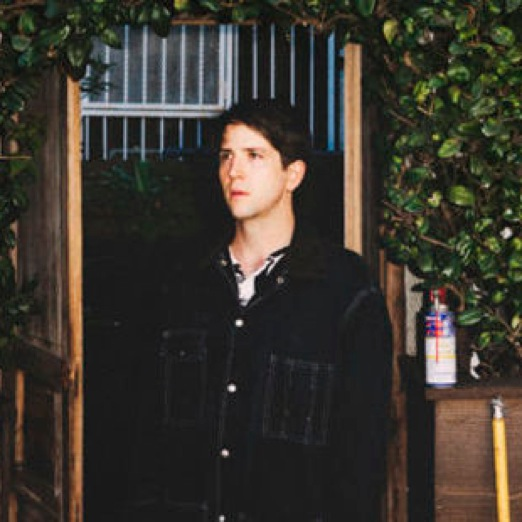 Owen Pallett: In Context
