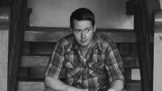 Catching Up With John Fullbright
