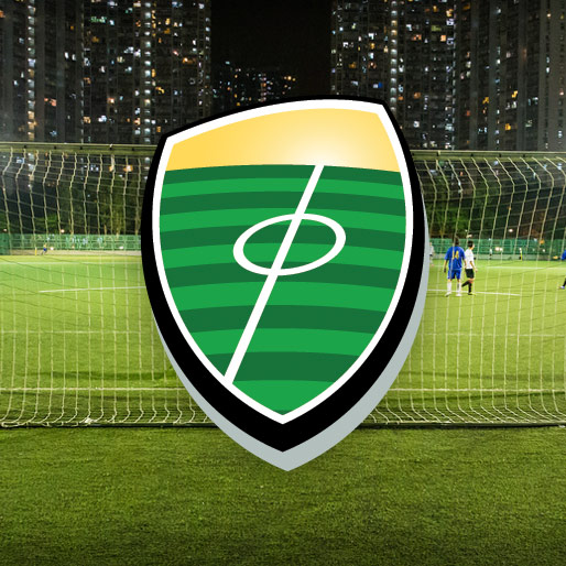 Introducing Paste Soccer!