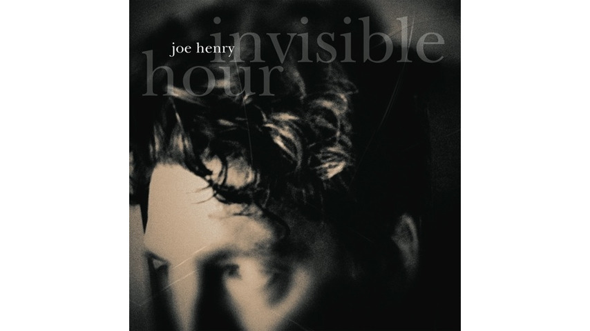 Joe Henry: <i>Invisible Hour</i> Review