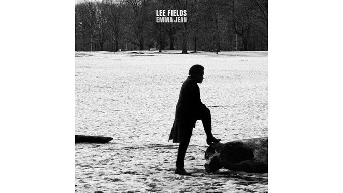 Lee Fields & The Expressions: <i>Emma Jean</i> Review