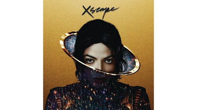 Michael Jackson: <i>Xscape</i> Review