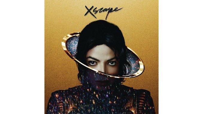 Michael Jackson: <i>Xscape</i> Review