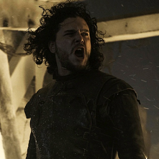 "<i>Game of Thrones</i> Review: ""The Watchers on the Wall"""