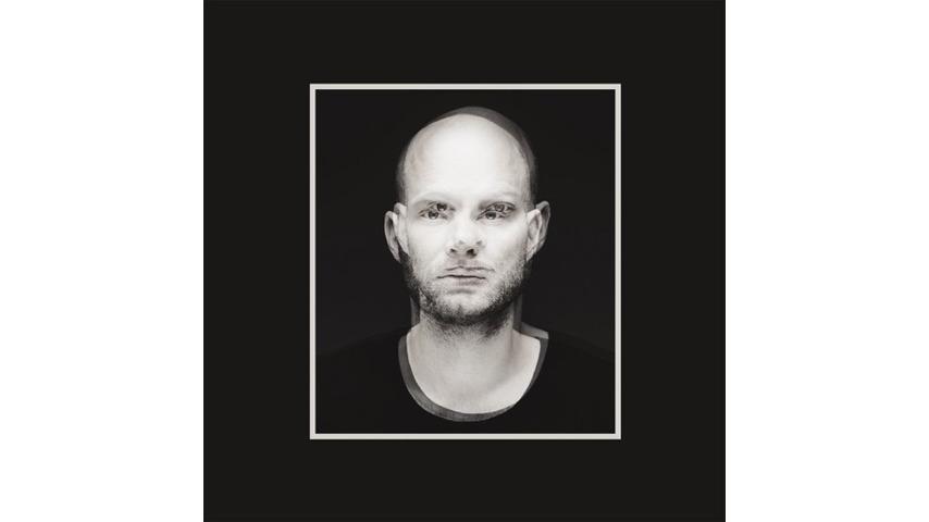 Tomas Barfod: <i>Love Me</i> Review