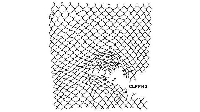Clipping: <i>CLPPNG</i> Review