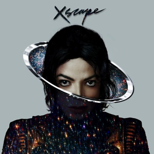 What Michael Jackson Would Have Felt About Xscape
