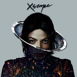 What Michael Jackson Would Have Felt About Xscape