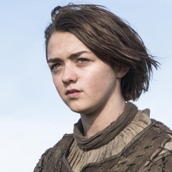 "<i>Game of Thrones</i> Review: ""The Children"""