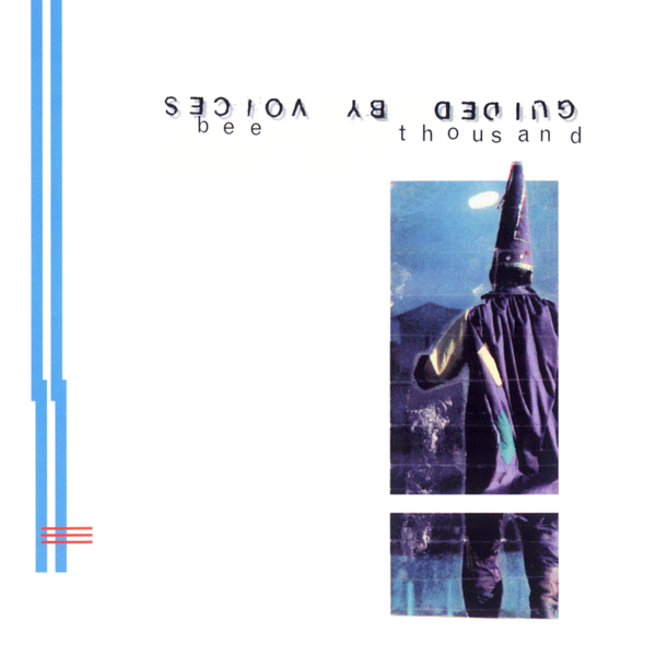 The 20 Best Songs on Guided By Voices' <i>Bee Thousand</i>