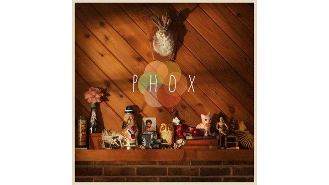 PHOX: <i>PHOX</i> Review