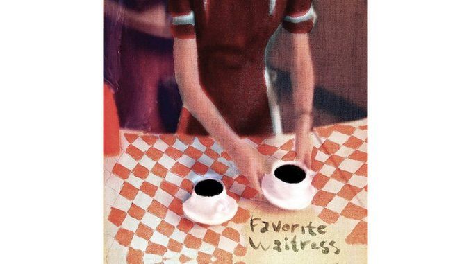 The Felice Brothers: <i>Favorite Waitress</i> Review