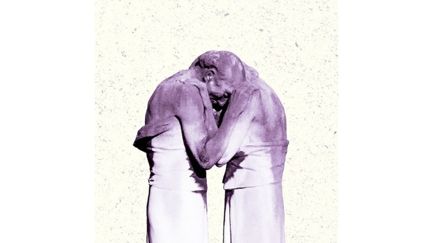 The Antlers: <i>Familiars</i> Review