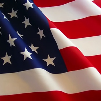 The Playlist Project: Alternative National Anthems