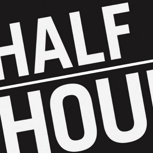 Behind and Beyond Comedy Central's <i>The Half-Hour</i>: A Conversation with the Comedians