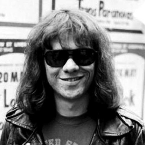 Tommy Ramone: 1949-2014