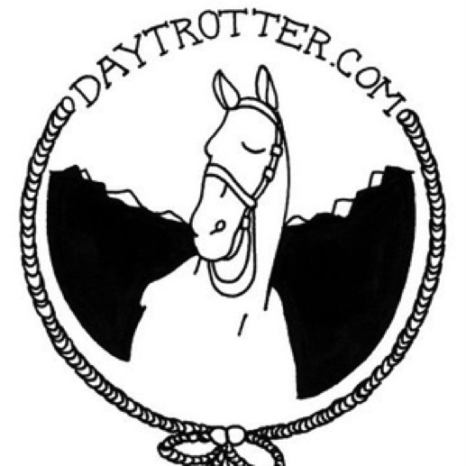 Straight From The Horse's Mouth: Sean Moeller's Daytrotter Picks for 4/20/15