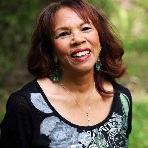 Candi Staton: A Life Full of Happenings