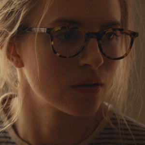 Brit Marling on <i>I Origins</i> and the Future of Science Fiction