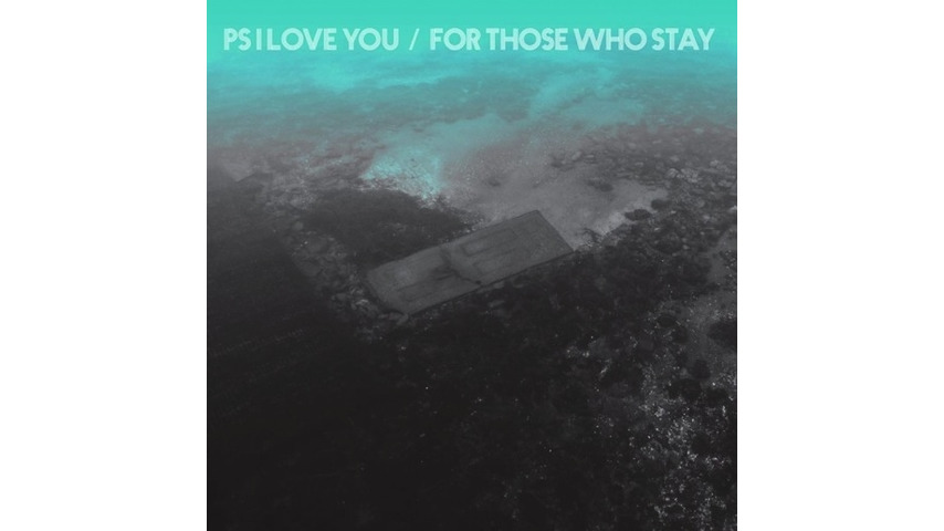 PS I Love You: <i>For Those Who Stay</i> Review