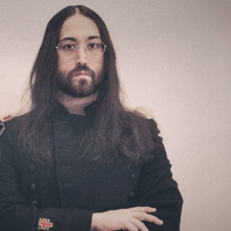 Catching Up With Sean Lennon
