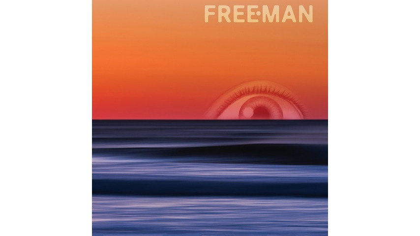 FREEMAN: <i>FREEMAN</i> Review