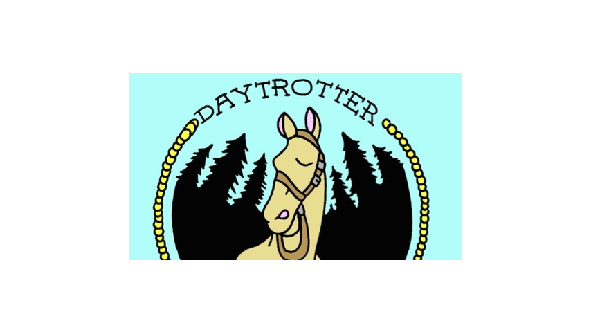 Straight From the Horse's Mouth: Sean Moeller's Daytrotter Picks for 10/20/14