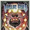 <i>Twelve Gems</i> by Lane Milburn Review