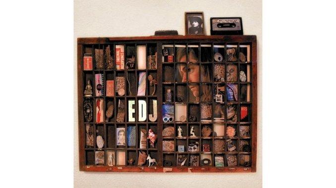 EDJ: <i>EDJ</i> Review