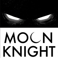 <i>Moon Knight</i> #6 by Warren Ellis and Declan Shalvey Review