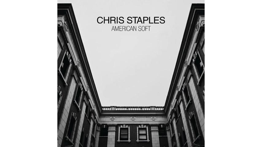 Chris Staples: <i>American Soft</i> Review