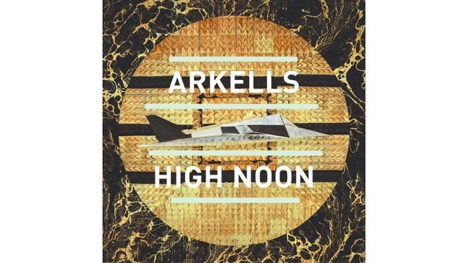 Arkells: <i>High Noon</i> Review