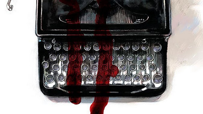 <i>The Fade Out</i> #1 by Ed Brubaker and Sean Phillips Review