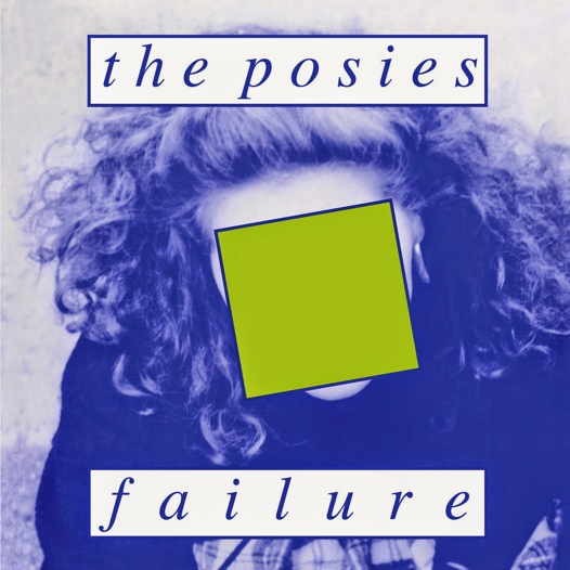 The Posies: <i>Failure</i> Reissue Review