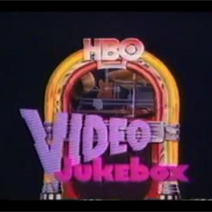 Sights Unheard: MTV Wannabes