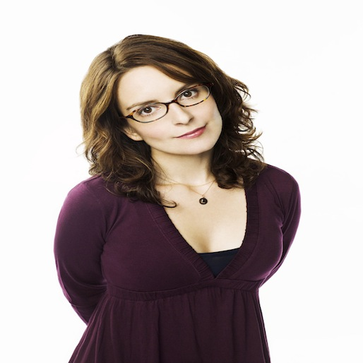 Tina Fey's <i>Cabot College</i> Pilot A No-Go at Fox