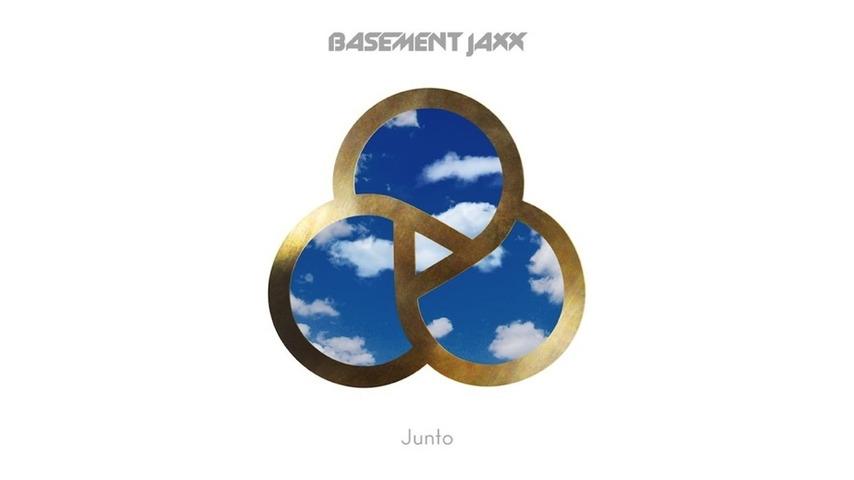 Basement Jaxx: <i>Junto</i> Review