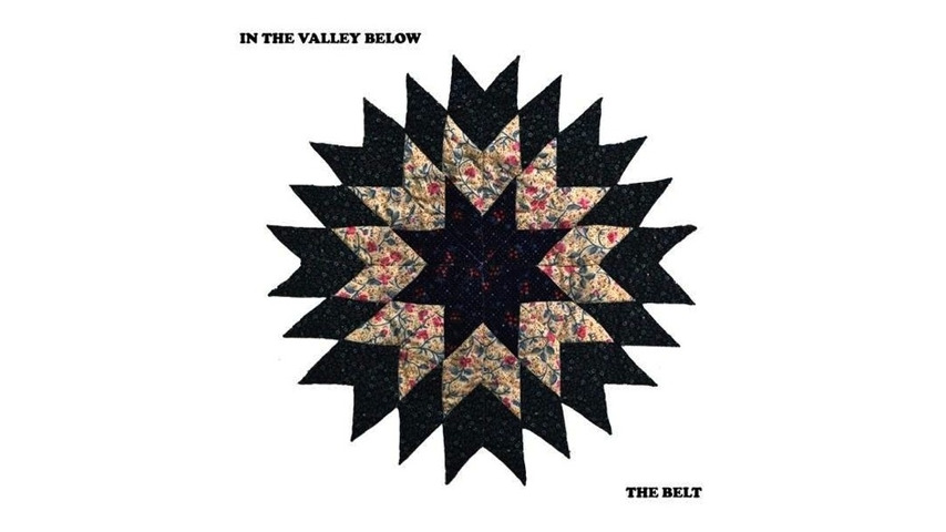 In the Valley Below: <i>The Belt</i> Review
