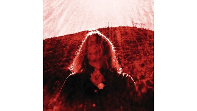 Ty Segall: <i>Manipulator</i> Review
