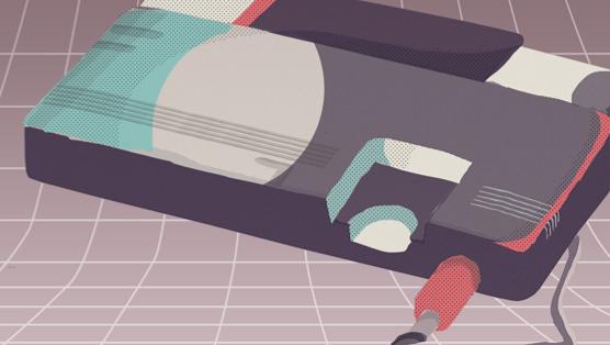 TurboGrafx-16: A Quarter Century of Gaming Excellence