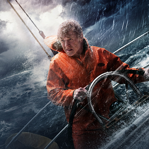 New September Releases on Netflix Streaming