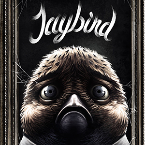<i>Jaybird</i> by Jaakko Ahonen and Lauri Ahonen Review