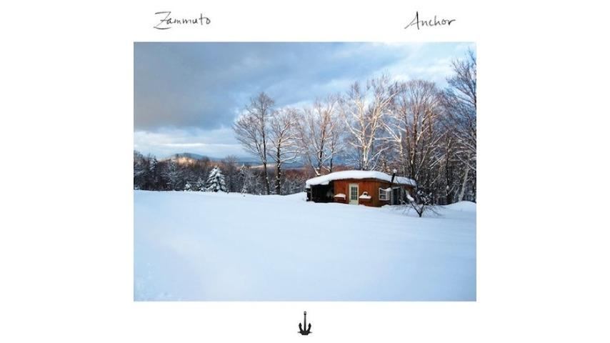 Zammuto: <i>Anchor</i> Review