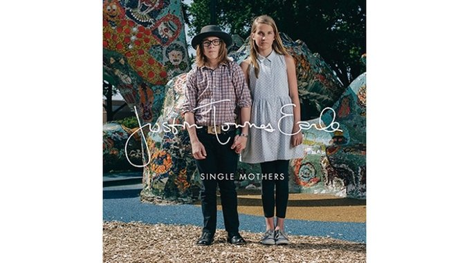 Justin Townes Earle: <i>Single Mothers</i> Review