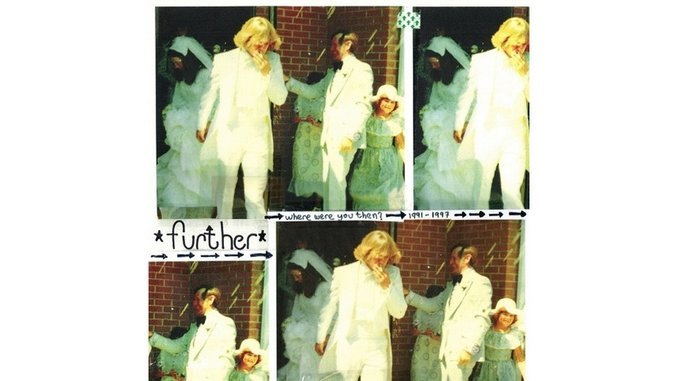 Further: <i>Where Were You Then</i> Review