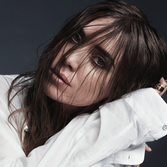 Catching Up With Lykke Li