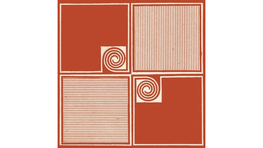 Allah-Las: <i>Worship The Sun</i> Review