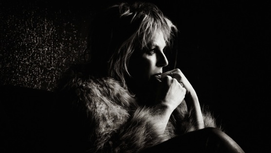 Lucinda Williams: Precious Things